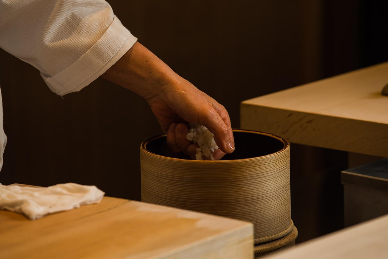 Mekumi cuisine #0