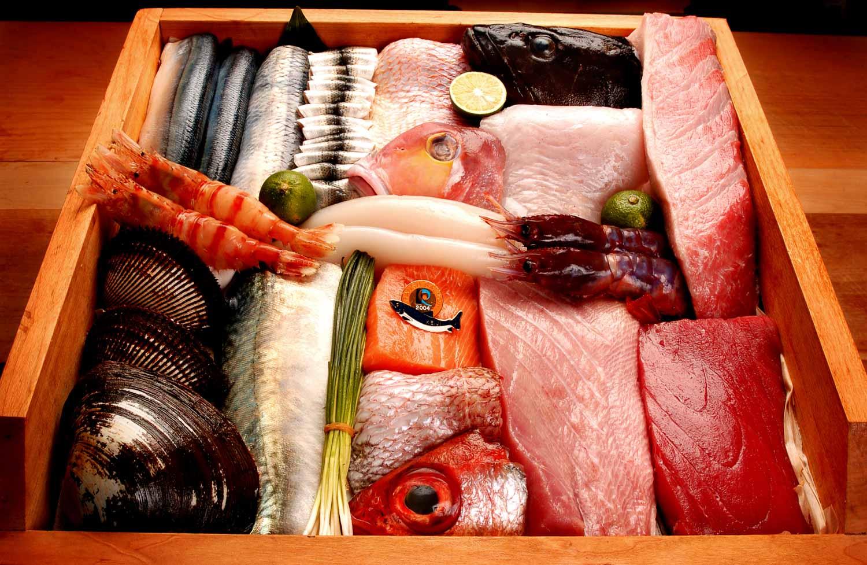 Himeshara cuisine #1