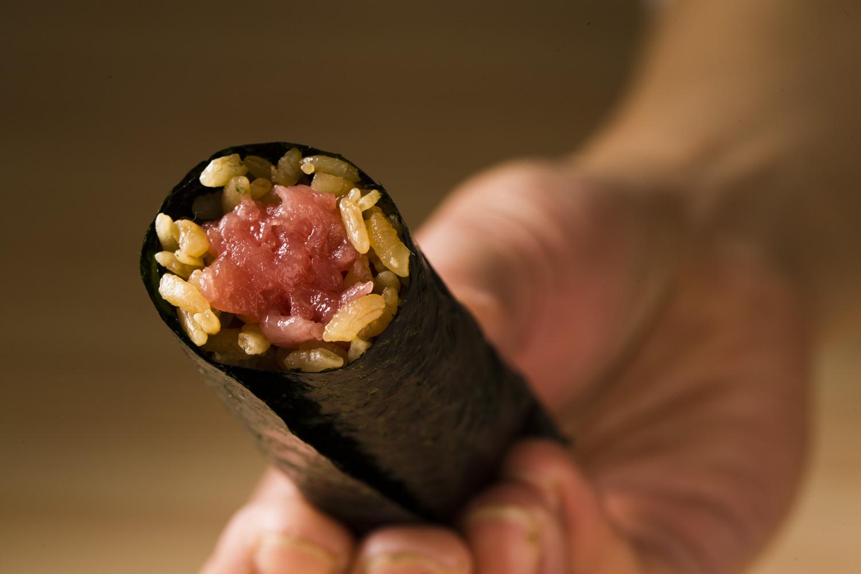 Hakkoku cuisine #0