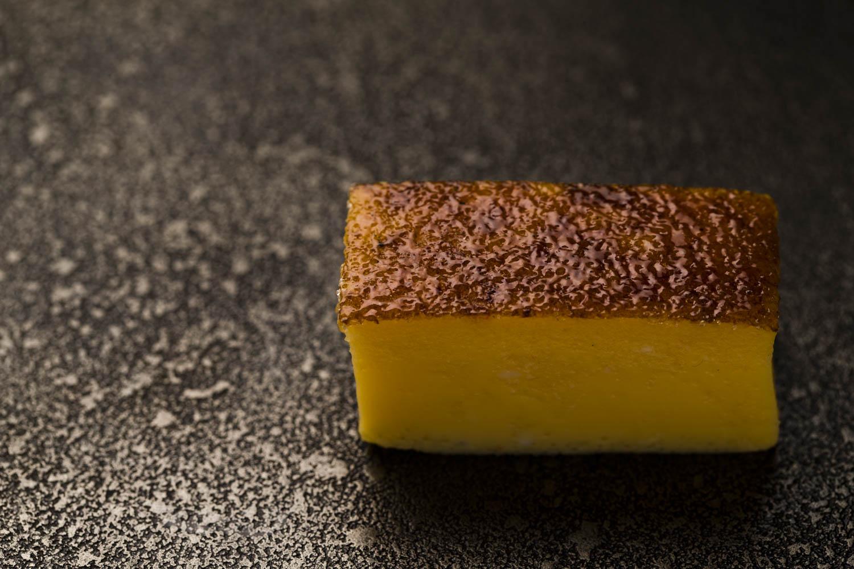 Hakkoku cuisine #1