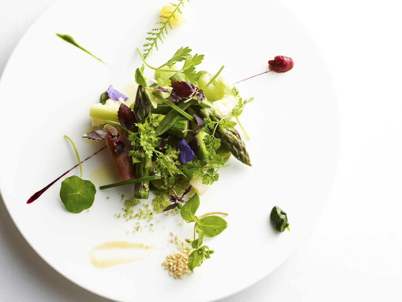 Molière cuisine #1