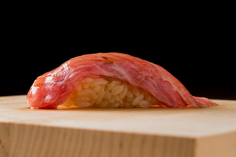 Sushi Sakai gallery #0