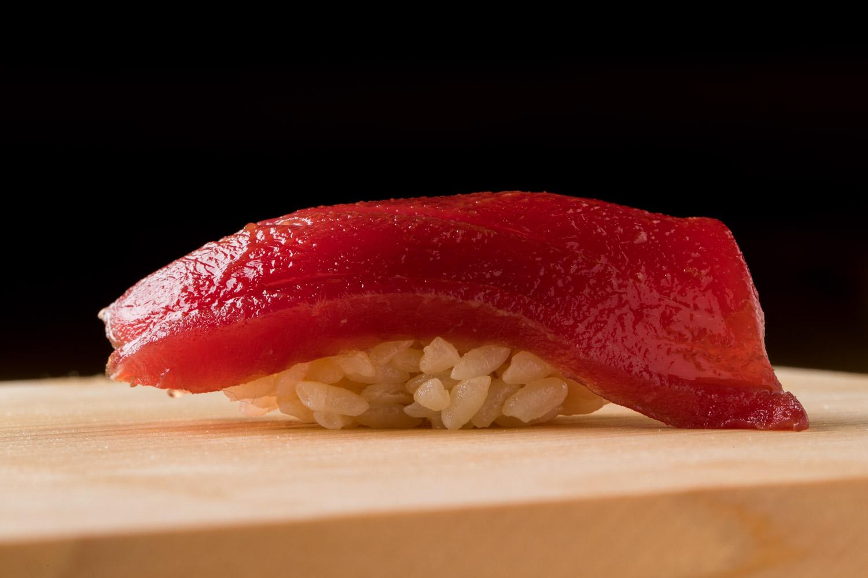 Sushi Sakai gallery #2
