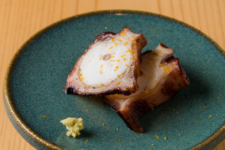 Sushi Sakai gallery #7