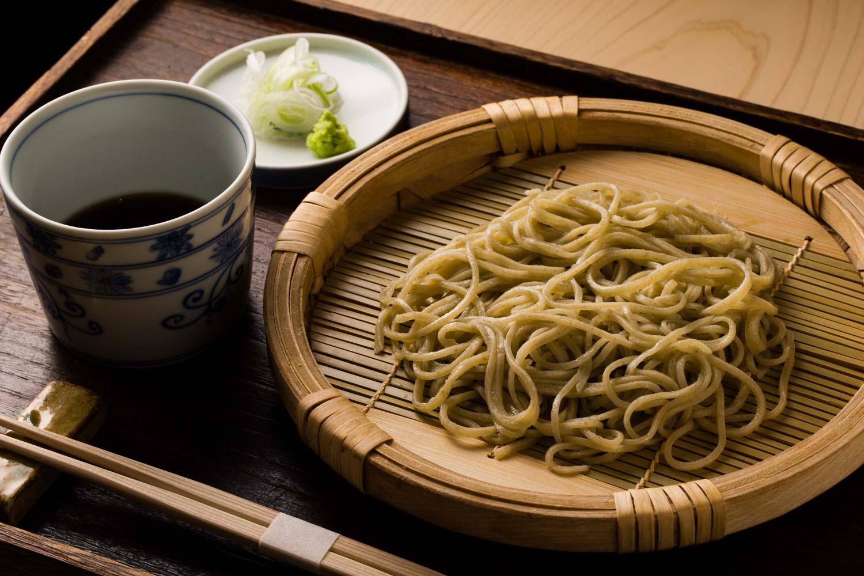 Sonoji cuisine #0