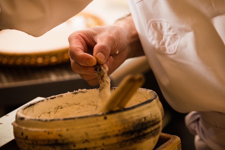 Ginya cuisine #0