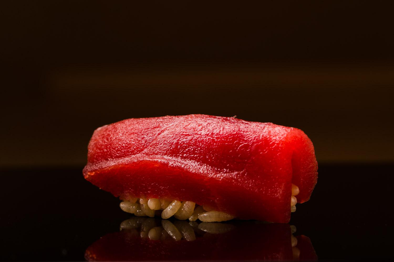Sushi Ishibashi Masakazu gallery #0