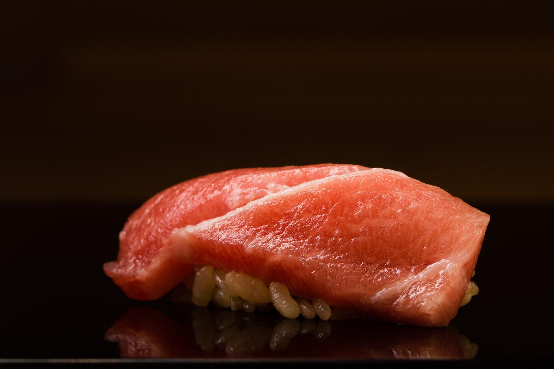 Sushi Ishibashi Masakazu gallery #2