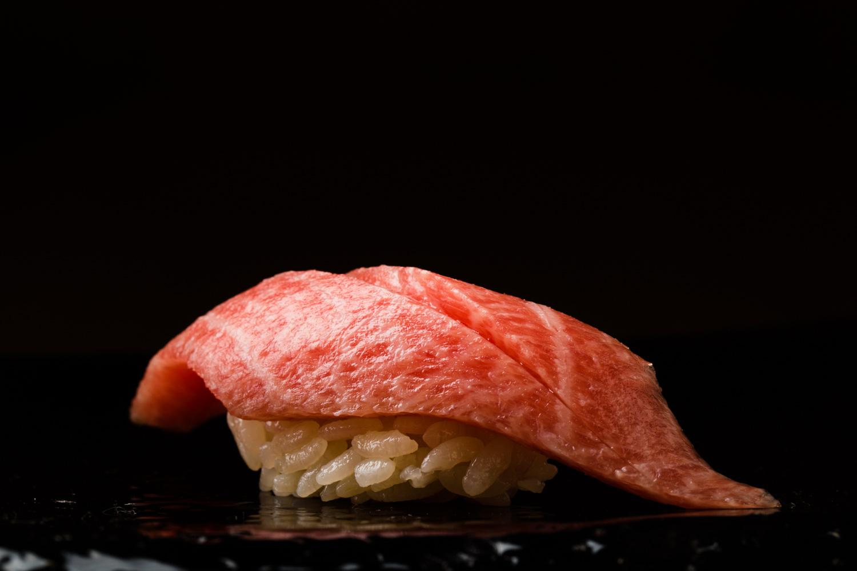 Sushi Kojima gallery #0