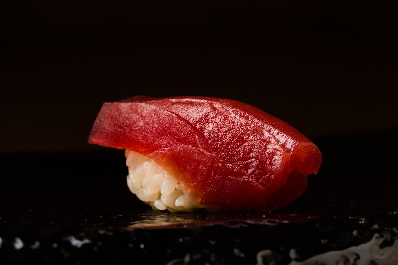 Sushi Kojima gallery #1
