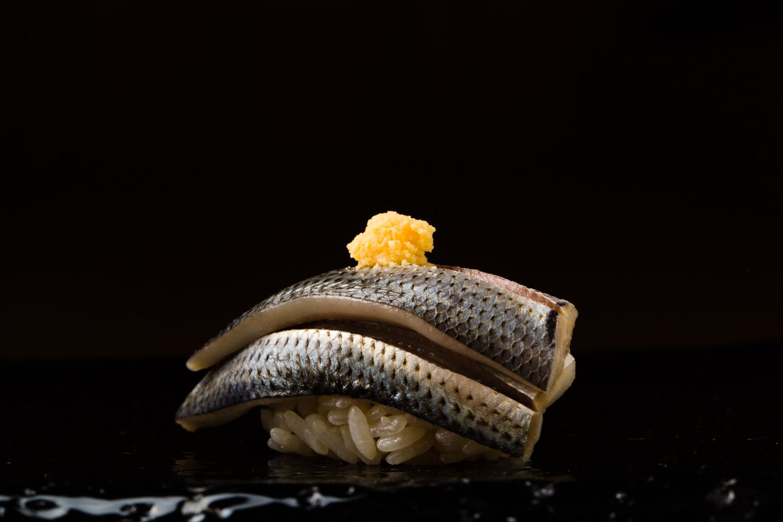 Sushi Kojima gallery #2