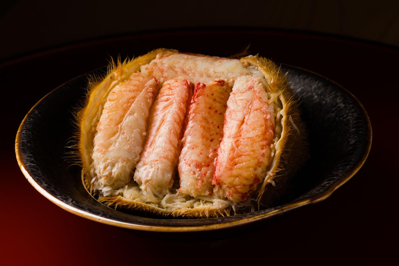 Sushi Kojima gallery #3