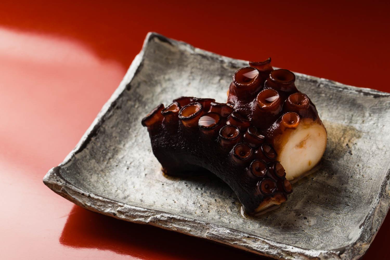 Sushi Kojima gallery #5