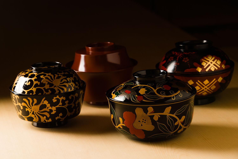 Kiyama item #1