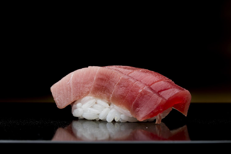 Sushi Takao gallery #0