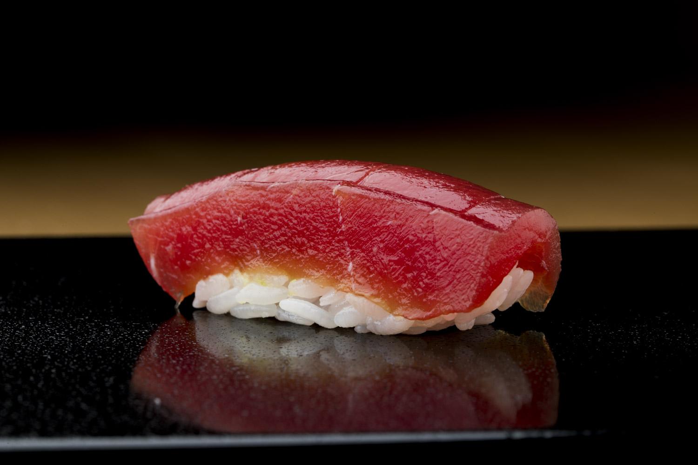 Sushi Takao gallery #1