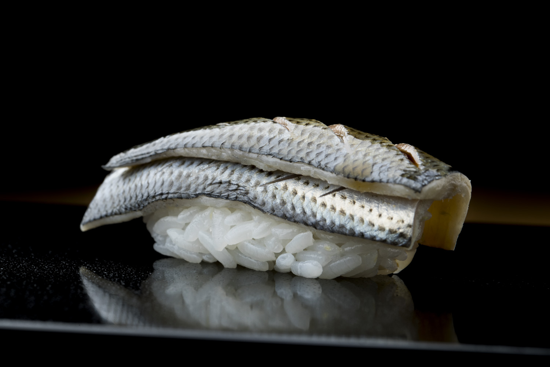 Sushi Takao gallery #3