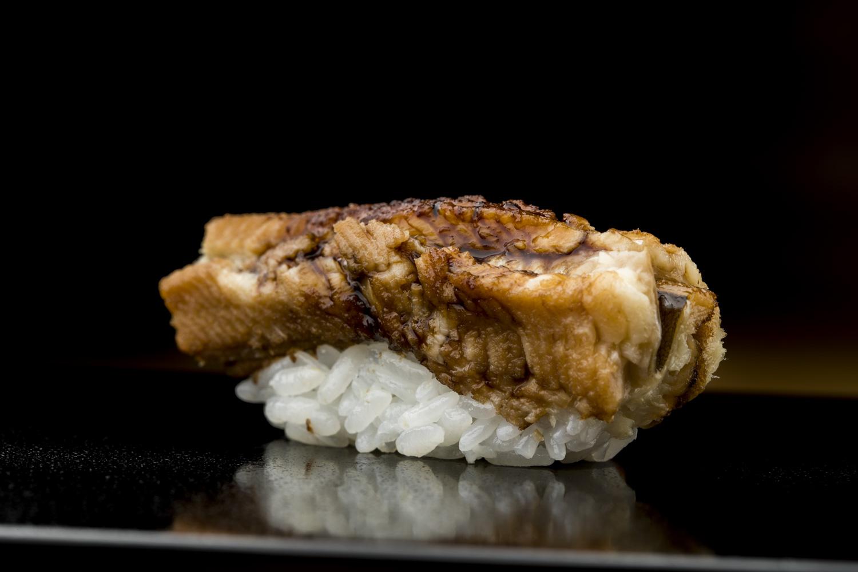 Sushi Takao gallery #5