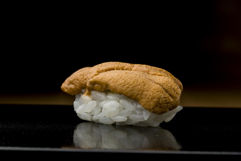 Sushi Takao gallery #6
