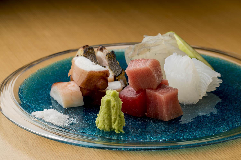 Sushi Takao gallery #7
