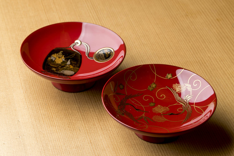 Sushi Takao item #0