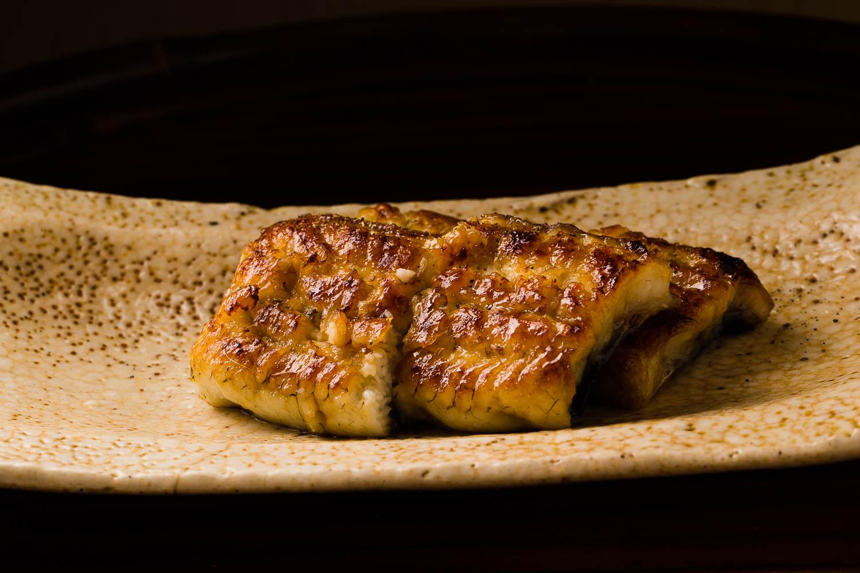 Kasumicho Yamagami cuisine #1