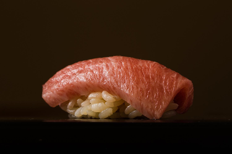 Sushi Hashimoto gallery #0