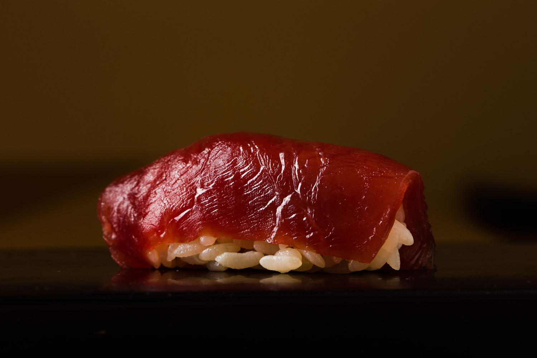 Sushi Hashimoto gallery #1