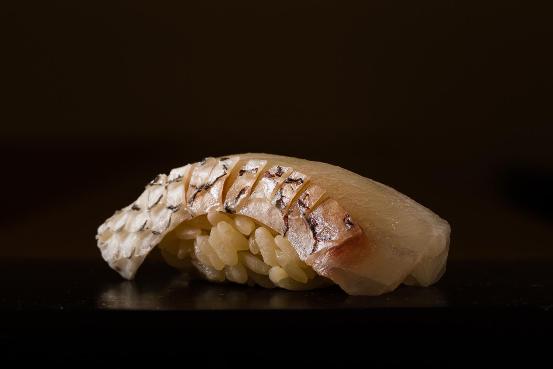 Sushi Hashimoto gallery #3