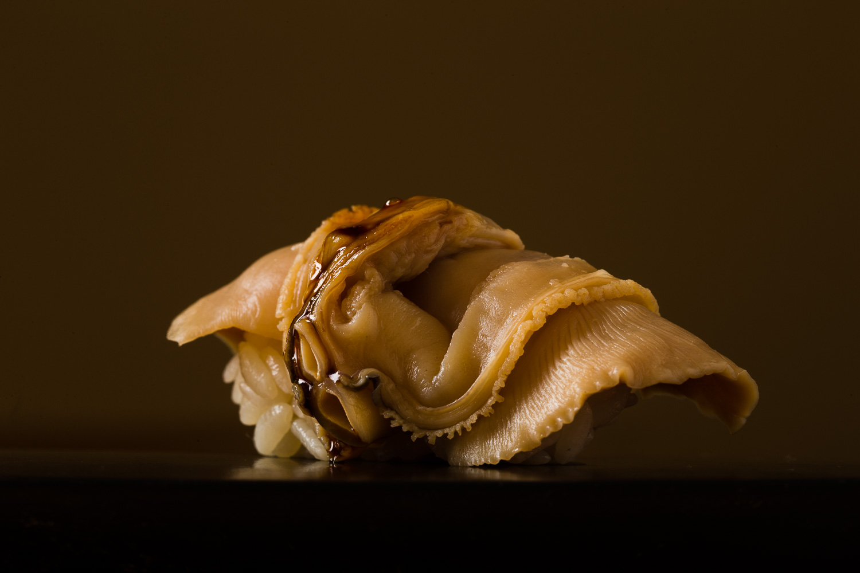 Sushi Hashimoto gallery #4