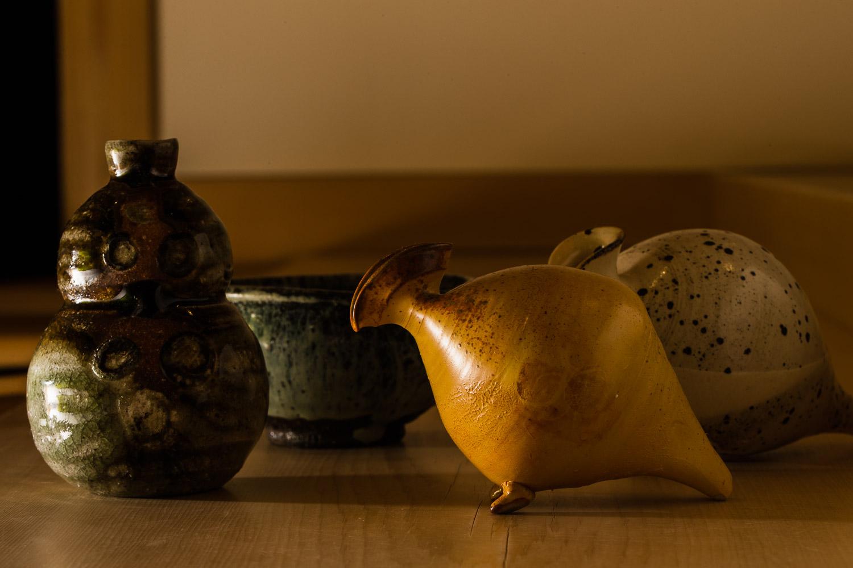 Sushi Hashimoto item #1