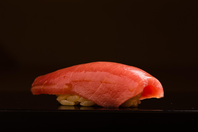 Sushi Kinoshita gallery #0