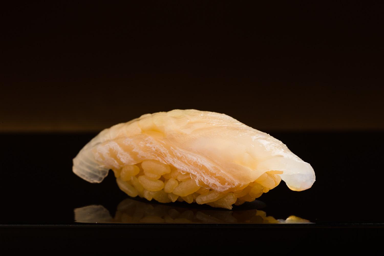 Sushi Kinoshita gallery #1