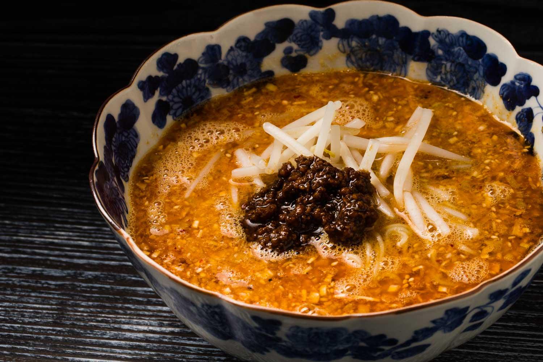 Keyakizaka Wasa cuisine #0