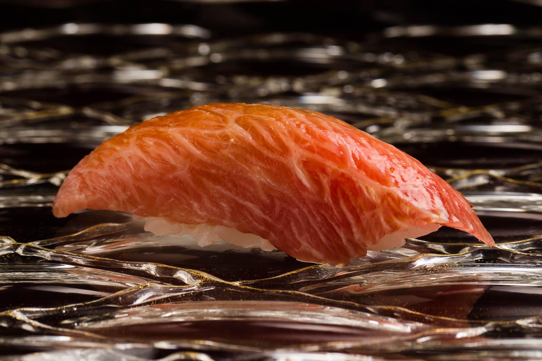 Sushi Harasho gallery #0