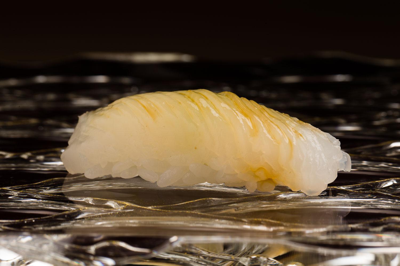 Sushi Harasho gallery #2