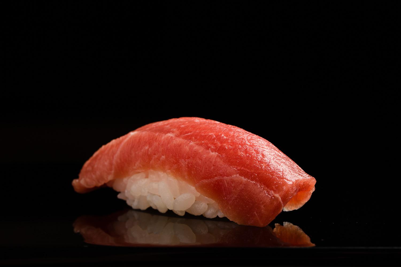 Sushi Wakon gallery #0