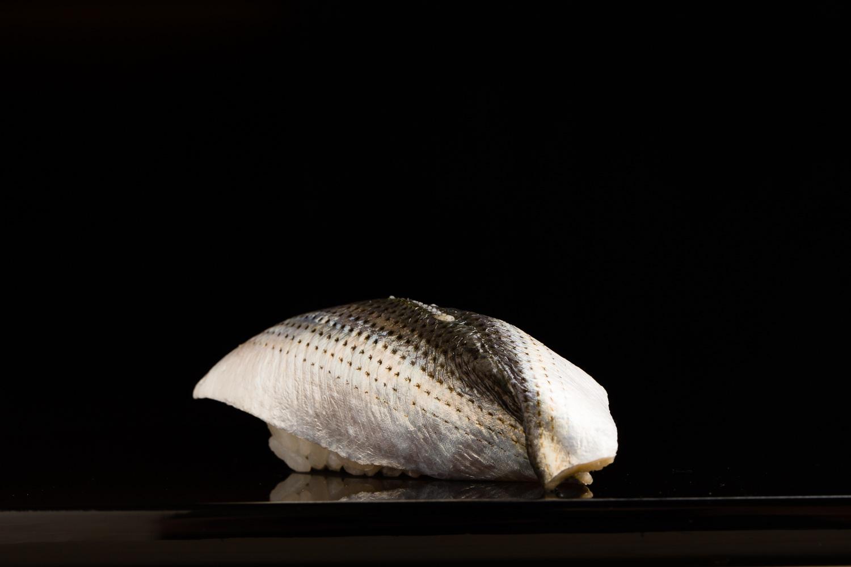 Sushi Wakon gallery #1