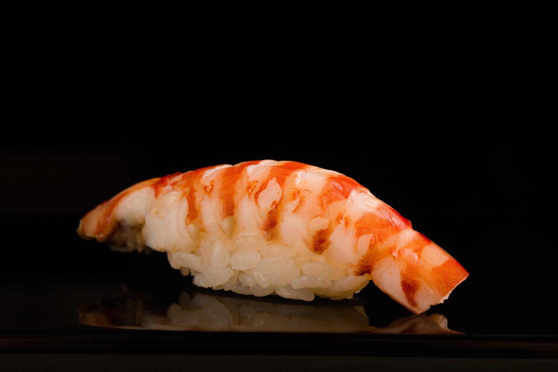 Sushi Wakon gallery #2