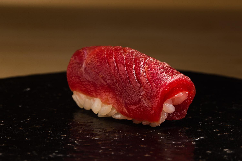 Sushi Nanba (Hibiya) gallery #1