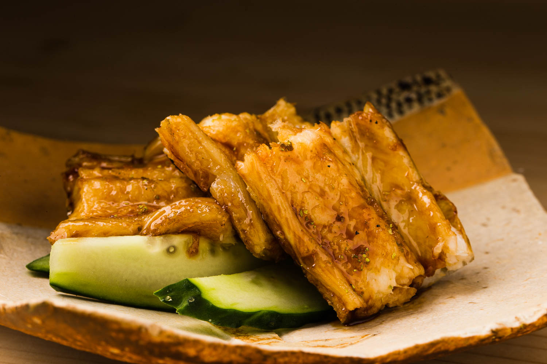 Sushi Nanba (Hibiya) gallery #6