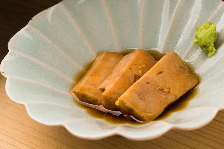 Sushi Nanba (Hibiya) gallery #7