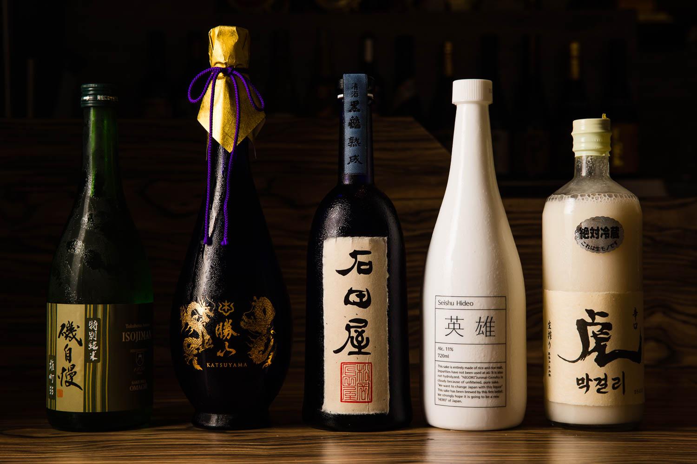 Yakiniku Jambo (Hanare/ Hongo) item #0
