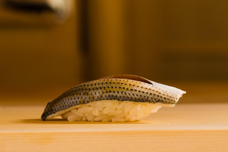 Gion Sushi Tadayasu gallery #2