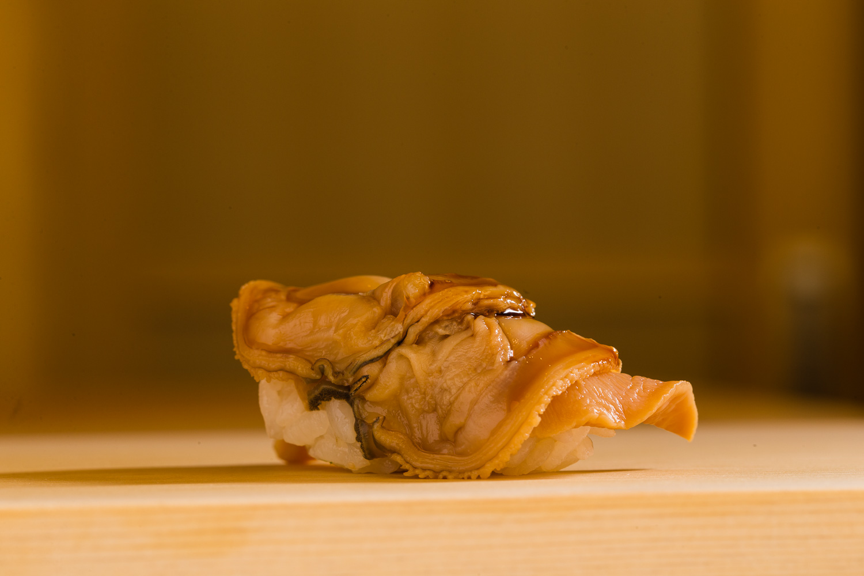Gion Sushi Tadayasu gallery #3