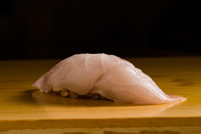 Sushi Nanba (Asagaya) gallery #0