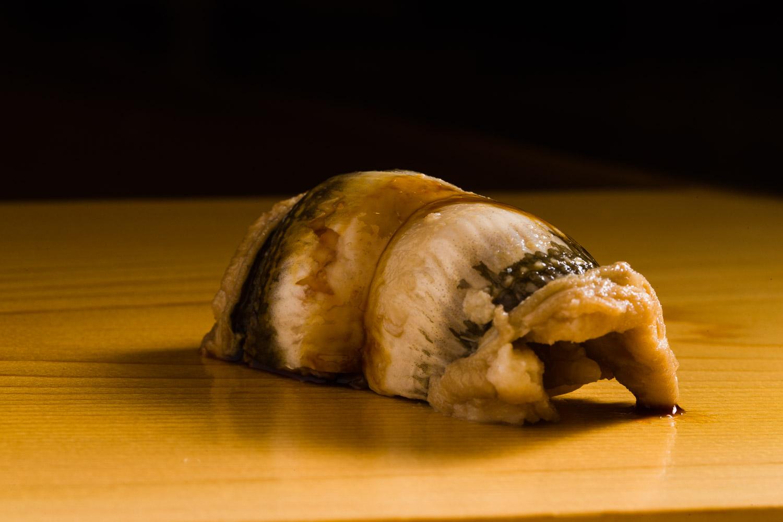 Sushi Shunsuke gallery #2