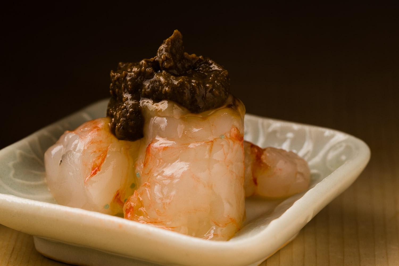 Sushi Shunsuke gallery #3