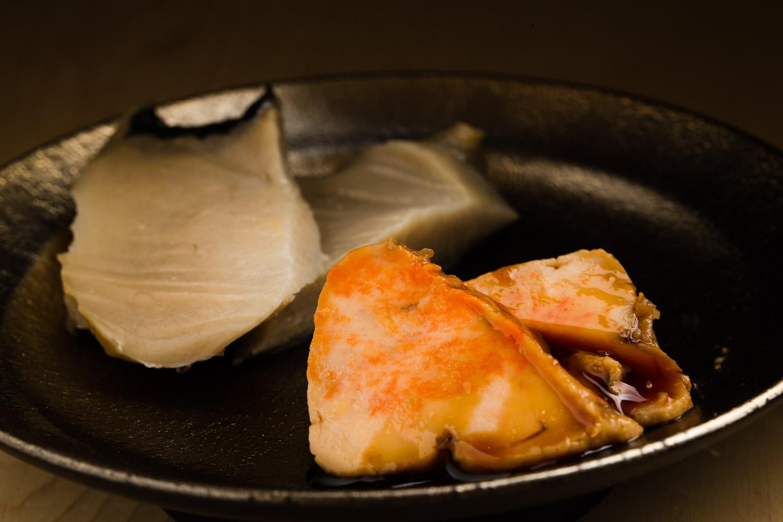 Sushi Shunsuke gallery #5