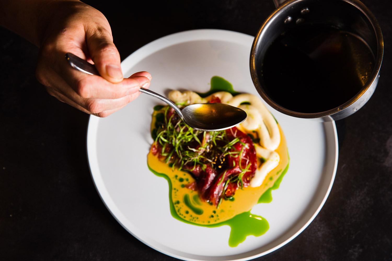 Florilège cuisine #0